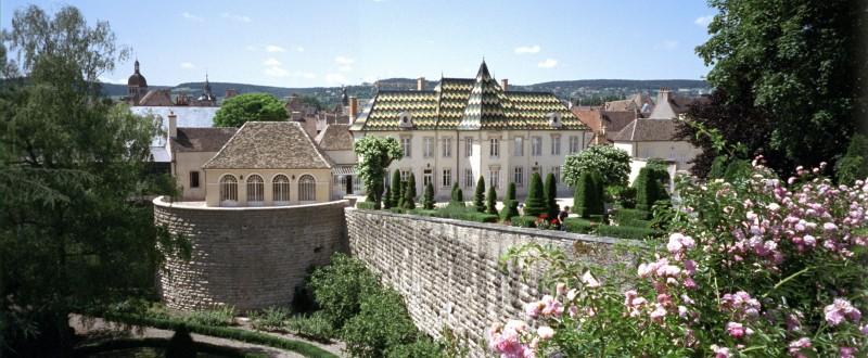 château-rempart-vins