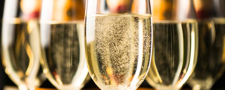 champagne_aperitif