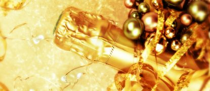 champagne et crémant