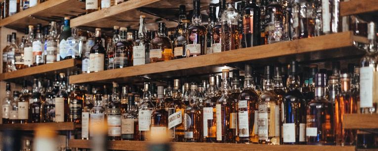 whisky_bourbon