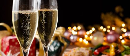 100%_champagne