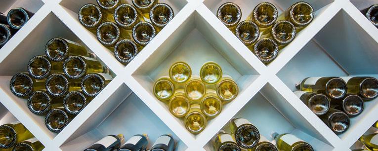 conserver son vin sans cave
