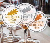 Salon, agriculture, concours, général, vins, paris