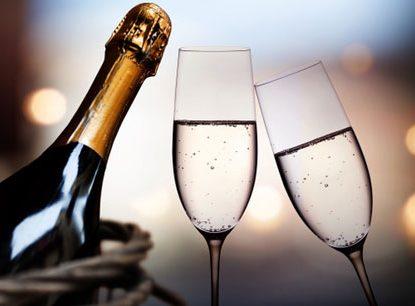 saint valentin vin boire médoc saint amour
