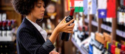 foire aux vins achat vins millésimes