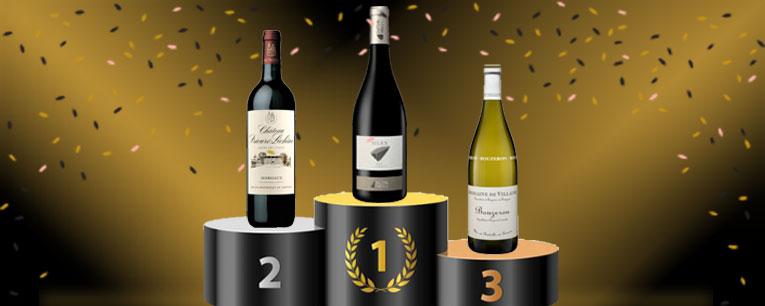 meilleures ventes vins mois de mars grandsvins-prives.com