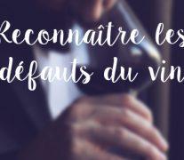 blog_defauts_du_vin