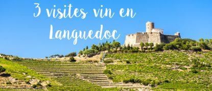 oenotourisme_Languedoc