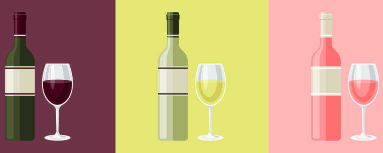 sancerre blanc rouge rosé accord mets et vins