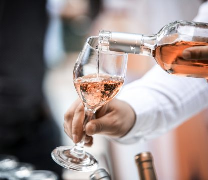 comment faire du rosé grandsvins-prives.com